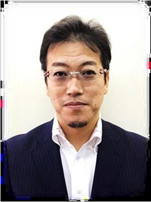 KSHグループ 代表取締役 白﨑孝則