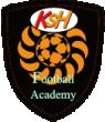 KSH Football Academy